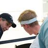 2012 Dartmouth Fall Classic: Tomas Fortson (Bowdoin)