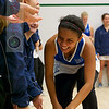 2012 Dartmouth Fall Classic: Jazmin Matos (Franklin & Marshall)