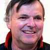 2012 Ivy League Scrimmages: Bob Callahan (Princeton)