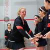 2012 Ivy League Scrimmages: Alexandra Lunt (Princeton)