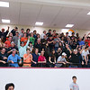 2012 Men's College Squash Association National Team Championships: Princeton Celebrates