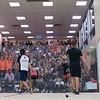 2012 Men's College Squash Association National Team Championships: Miled Zarazua (Trinity) and Tyler Osborne (Princeton)