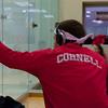 2012 Men's College Squash Association National Team Championships: Alex Domenick (Cornell)