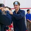 2012 Men's College Squash Association National Team Championships: Thomas Mattsson (Penn)