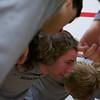 2012 Men's College Squash Association National Team Championships: Middlebury