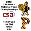 2012 MCSA National Team Championship Videos : Videos from the 2012 Men's College Squash Association National Team Championships.