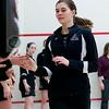 2012 Pioneer Valley Invitational: Lena Rice (Amherst)