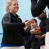 2012 Pioneer Valley Invitational: Chelsea Ross (Franklin & Marshall)
