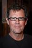 2013 CSA Strategic Review: Dave Talbott (Yale)