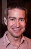 2013 CSA Strategic Review: Dent Wilkens