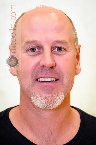 2013 CSA Strategic Review: John Illig (Middlebury)