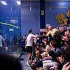 2013 College Squash Individual Championships: Amr Khaled Khalifa (St. Lawrence)