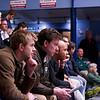 2013 College Squash Individual Championships: Joe McManus (Tufts)