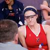 2013 College Squash Individual Championships: Chloe Blacker (Penn)
