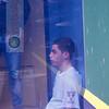 2013 College Squash Individual Championships: Ali Farag (Harvard)