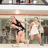 """2013 Ivy League Scrimmages  Published on <a href=""""http://www.ussquash.com/ivy-scrimmage-opens-college-season/"""" target=""""_blank"""">USSquash.com</a> (November 6, 2014)"""