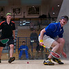 2013 Men's National Team Championships: Tyler Osborne (Princeton) and Ryan Mullaney (Franklin & Marshall)