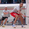 2013 Men's College Squash National Team Championship Highlights : Highlights from the 2013 Men's National Team Championships (February 22 - 24, 2013, New Haven, CT)
