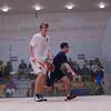 2013 Men's National Team Championships: Johan Detter,Trinity, Zachary Leman,Yale