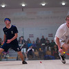 2013 Men's National Team Championships: Johan Detter,Trinity, Zachary Leman,Yale