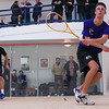 2013 Men's National Team Championships:  (NYU) and Louie Sitwell (Northeastern)