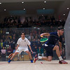 2013 Men's National Team Championships: Richard Dodd (Yale) and Miled Zarazua (Trinity)