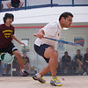 2013 Men's National Team Championships: Tarun Nambiar (Minnesota) and Himanshu Jatia (Cal Berkeley)