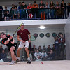 2013 Men's National Team Championships: Todd Harrity (Princeton) and Ali Farag (Harvard)