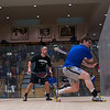 2013 Men's National Team Championships: Mark Wieland (Stanford) and	Trey Simpson (Colby)