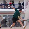 2013 Men's National Team Championships: Ramit Tandon (Columbia) and Christopher Hanson (Dartmouth)