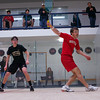 2013 Men's National Team Championships: Sam Henderson (Boston College) and Jacob Roscoe (Boston University)