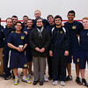 2013 Men's National Team Championships: Cal Berkeley
