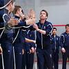 2013 Men's National Team Championships: Neil Martin(Yale)