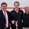 2013 Men's National Team Championships: (Princeton)