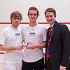 2013 Men's National Team Championships: (Lehigh)