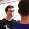 2013 Men's National Team Championships: Tony Maruca (NYU)