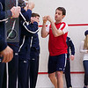 2013 Men's National Team Championships: Derek Chilvers (Penn)