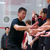 2013 Men's National Team Championships: Nick Xu (Stanford)