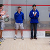 2013 Men's National Team Championships: Peter Gabranski (Colby)