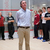 2013 Men's National Team Championships: Mark Talbott (Stanford)