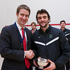 2013 Men's National Team Championships: Christopher Hanson (Dartmouth)