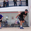 2013 Men's National Team Championships: Alex Schumann (NYU) and Louie Sitwell (Northeastern)