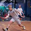 2013 NESCAC Championships: Parker Hurst (Middlebury) and Stephan Danyluk (Bowdoin)