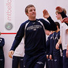 2013 NESCAC Championships: Reed Palmer (Middlebury)