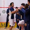 2013 NESCAC Championships: Vrishab Kotian (Trinity)