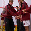 2013 NESCAC Championships: Filip Michalsky (Bates)