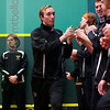 2013 NESCAC Championships: Alexander Greaves-Tunnell (Williams)