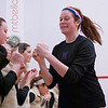 2013 NESCAC Championships: Alison Rubin (Williams)