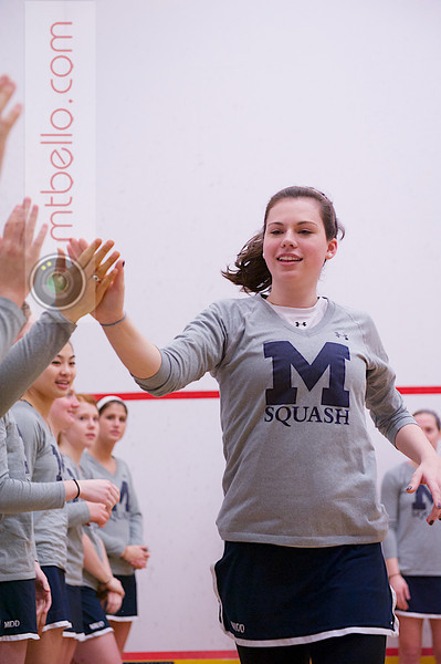 2013 NESCAC Championships: Saskia Pownall-Gray,Middlebury