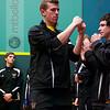 2013 NESCAC Championships: Ryan Eagan (Williams)